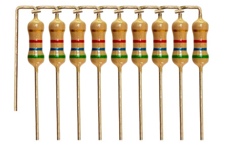 1060_resistor_bend_1.jpg