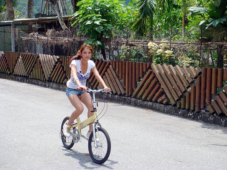 307_BikeSeat_1.jpg